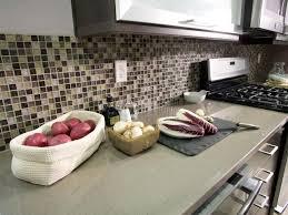 Purple Kitchen Backsplash Painting Kitchen Backsplashes Pictures Ideas From Hgtv Hgtv