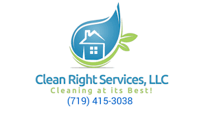 household cleaning companies clean right services cleaning services in colorado springs
