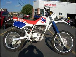 white honda xr find or sell