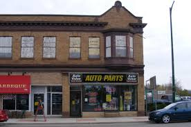 used chevrolet in aitkin mn unless otherwise noted all vehicles shown on this are offered by licensed motor vehicle dealers