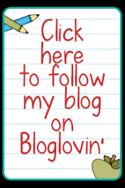 i love my classroom follow on bloglovin
