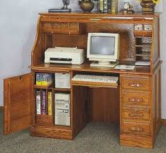 Comely Computer Desk For Home Use Is Like Set Office Decorating Ideas