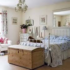 country bedroom ideas decorating. #Bedroom Vintage / Retro Bedroom Design Ideas #Girls #decoration  #bedroomdesigns #newbedroom Country Bedroom Ideas Decorating D