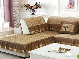 ideas furniture covers sofas. Custom Couch Covers Sectional Sofa Elegant Cushion Cover Home Hotel . Ideas Furniture Sofas T