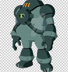 ben 10 ultimate alien cosmic destruction man of action studios energy png clipart ben 10