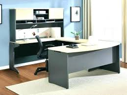 Tool free furniture Connectors Office Hosur Office Furniture Layout Planner Office Planner Free Online Layout