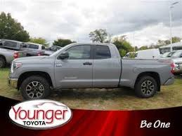 2018 toyota double cab. wonderful cab 2018 toyota tundra sr5 double cab 65u0027 bed 57l in hagerstown md  throughout toyota double cab