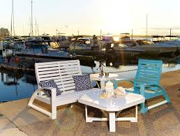 Directory  RC Chamber Of CommerceRecycled Plastic Outdoor Furniture Manufacturers