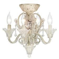 lighting breathtaking ceiling fan with chandelier light kit 2 cieling fan with chandelier light kit