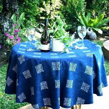 sizes including design equivalents and abbreviations 60 round tablecloths for table