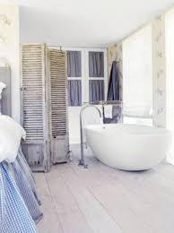 Shabby Chic Bathroom Shabby Chic Bathroom Mirror Harpsoundsco