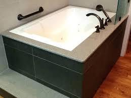soaking tub sizes square bathtub drop in soaking tub square square bathtub sizes soaker tub specs soaking tub