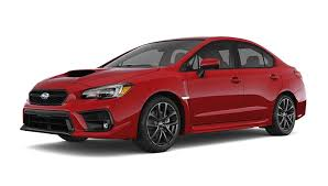 2018 subaru wrx sti hatchback. unique 2018 for 2018 subaru wrx sti hatchback