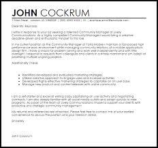 C Job Acceptance Letter Template Uk Copy Sample Cover Letter Uk