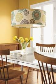galbraith and paul lighting. Galbraith \u0026 Paul Large Drum Pendant Lamp - All Lighting Room Board. Height Of And T