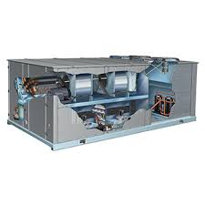 5 ton heat pump split unit 5 image about wiring images ton units 5 ton goodman gas package unit wiring diagram carrier