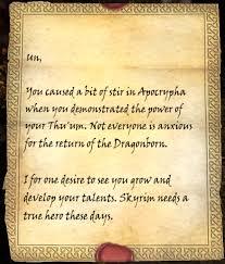 LetterFromAFriend