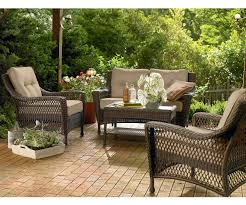 High Sears Patio Furniture Sets Pk Home S Outdoor As Wells As