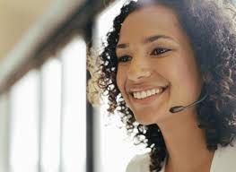 work from home and telecommuting jobs in where to bilingual call center jobs from home