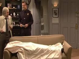mattress king seinfeld. \u0027SNL\u0027 Parodies \u0027Seinfeld\u0027 In Clever Sketch [VIDEO] Mattress King Seinfeld G