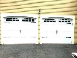 legacy garage door opener remote overhead programming for model b not working manual operation n