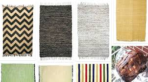 woven cotton rugs flat rug homes weave collection is a collaboration of traditional hand with wool woven cotton rugs