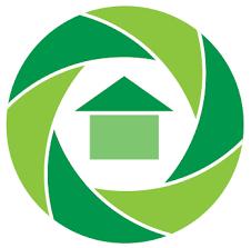 cash advance online direct lenders