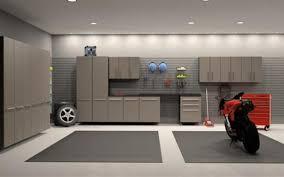 Garage Designs Interior Ideas images about garage ideas on pinterest barn homes  garage home garage designs