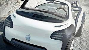 new car release dates 2015Apple Car Release Date Specs  20152016 NEW CARS