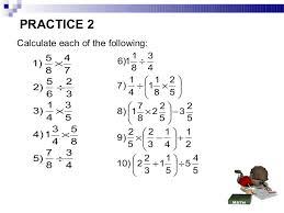 business math business math chapter 1