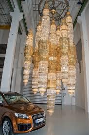 medium size of light largest chandelier chandeliers world s cast crystal kny design foyer lighting pendant
