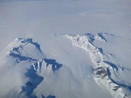 antarctic ice sheet growing nasa study mass gains of antarctic ice sheet greater than losses nasa