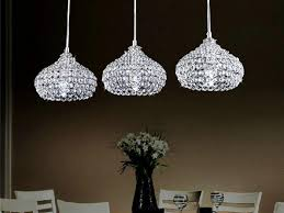 interesting lighting. Full Size Of Pendant Lights Endearing French Quarter Kitchen Light Lantern Lighting Hanging With And Some Interesting P