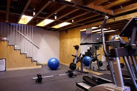 home gym lighting. httpsthouzzcomsimgse791ae2e0fnhomegymjpg home gym lighting
