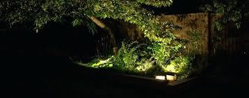 garden light led. led garden light