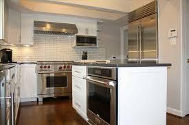 chesapeake kitchen design. Chesapeake Kitchen Design | Bedroom Beuatiful E