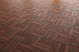 wood floor texture. Previous; Next Wood Floor Texture