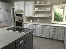 Kitchen Remodel Photos kitchen renovations design & remodeling by case design halifax 6912 by guidejewelry.us