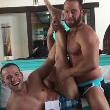 Gay anal ken adams sex porn