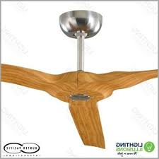 hunter outdoor ceiling fans. Hunter Outdoor Ceiling Fans 60 Inch » Purchase Bamboo Radical Indoor 3 Blade Dc U