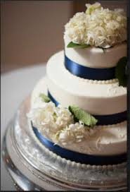 Cake Gallery Carries Cakes Confections