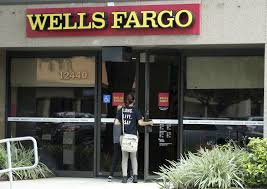 wells fargo overhauls pay plan for branch employees following fake wells fargo overhauls pay plan for branch employees following fake accounts scandal la times
