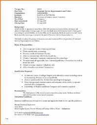 resume samples for bank teller resume beautiful resume template for bank teller resume template