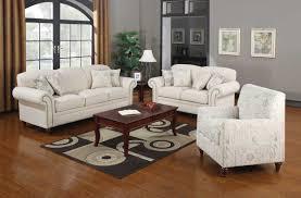 Shabby Chic Furniture Living Room Norah Shabby Chic Off White Antique Inspired Living Room Sofa Amp