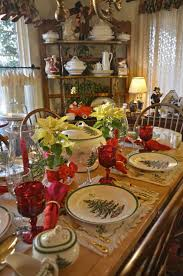 red and silver table decorations. Furniture:Christmas Dinner Table Decoration Ideas Centrepiece Centerpiece Party Decorating Pinterest Holiday Pretty Mesmerizing Decorations Red And Silver