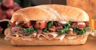 photo of round table pizza mill valley ca united states gourmet sandwiches