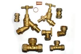 agricultural supplies drainage and plumbing supplies newry
