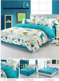 twin size duvet covers sweetgalas