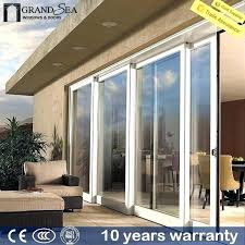 patio french doors with screens. Patio French Doors Overwhelming Door With Screen Sliding . Screens
