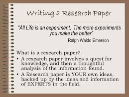 essay education topics environment